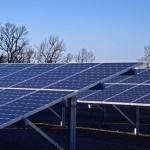 太陽光発電の日射量確認と年間発電量や採算の計算方法