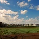 遊休農地を活用する3つの方法と転用許可の基準