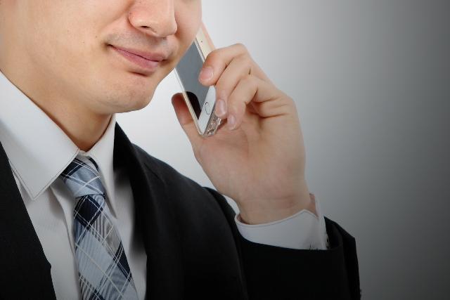 悪徳リフォーム業者の実態と業界の構造の話
