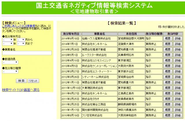 mlit.go.jp