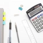 家や土地の税金(固定資産税・都市計画税)とその計算方法
