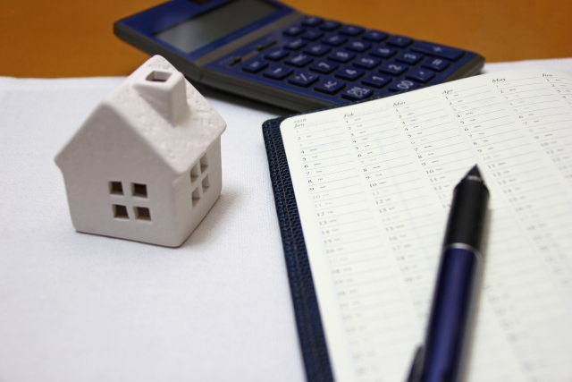 家を売るベストなタイミングは人それぞれ?知っておくべき5つの軸
