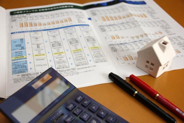 空き家の維持費は年間いくら? 具体的な計算方法とシミュレーション