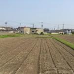 一般農地・生産緑地・市街化区域農地別の固定資産税の目安