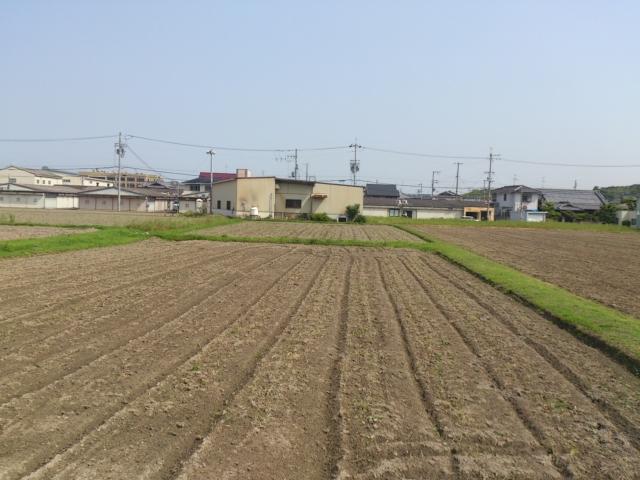 農地(田畑)活用 | 土地カツnet...