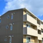 アパート・マンション経営の利回り(土地活用)