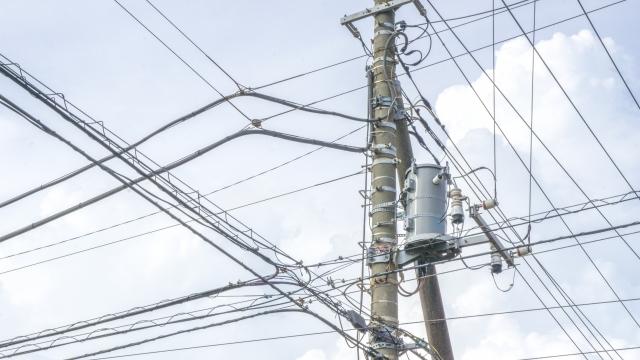 太陽光発電における売電の仕組み