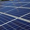 太陽光発電システムの価格や設置費用など、初期費用の相場