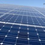 太陽光発電パネルのメーカー一覧(国内・海外別)