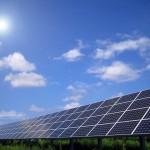太陽光発電のランニングコスト(メンテナンス費用・維持費)