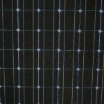 太陽光発電の種類(パネル原料と設置方法)