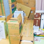 空き家の片付け方や遺品整理の方法