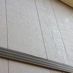 外壁塗装について知っておきたい6つのこと(タイミング・種類等)
