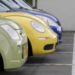 駐車場経営・コインパーキング経営のメリットデメリットとリスク