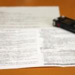 一般媒介と(専属)専任媒介契約の違いと選び方