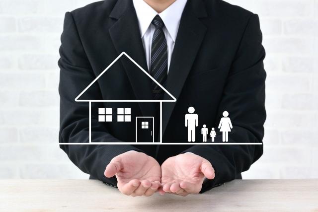 不動産の買取業者は信頼できる?