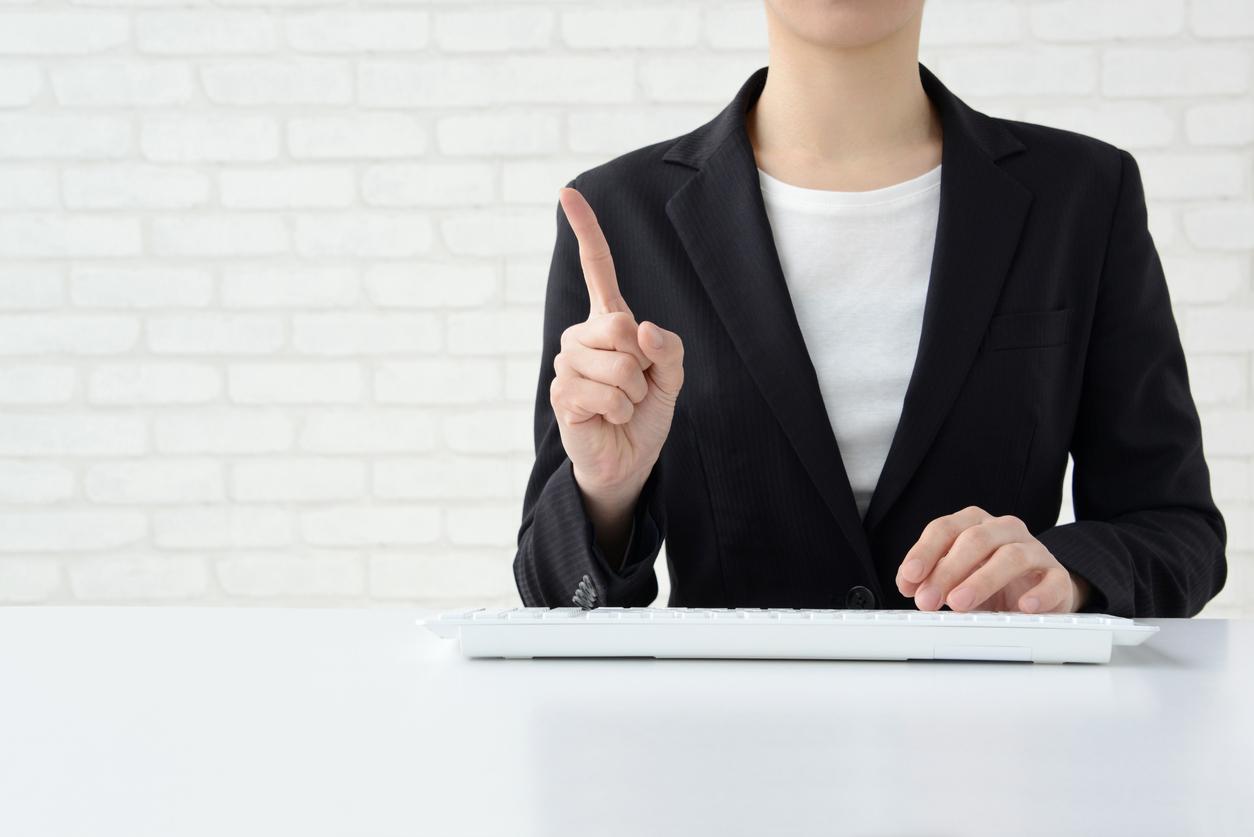 不動産買取業者を選ぶときの注意点