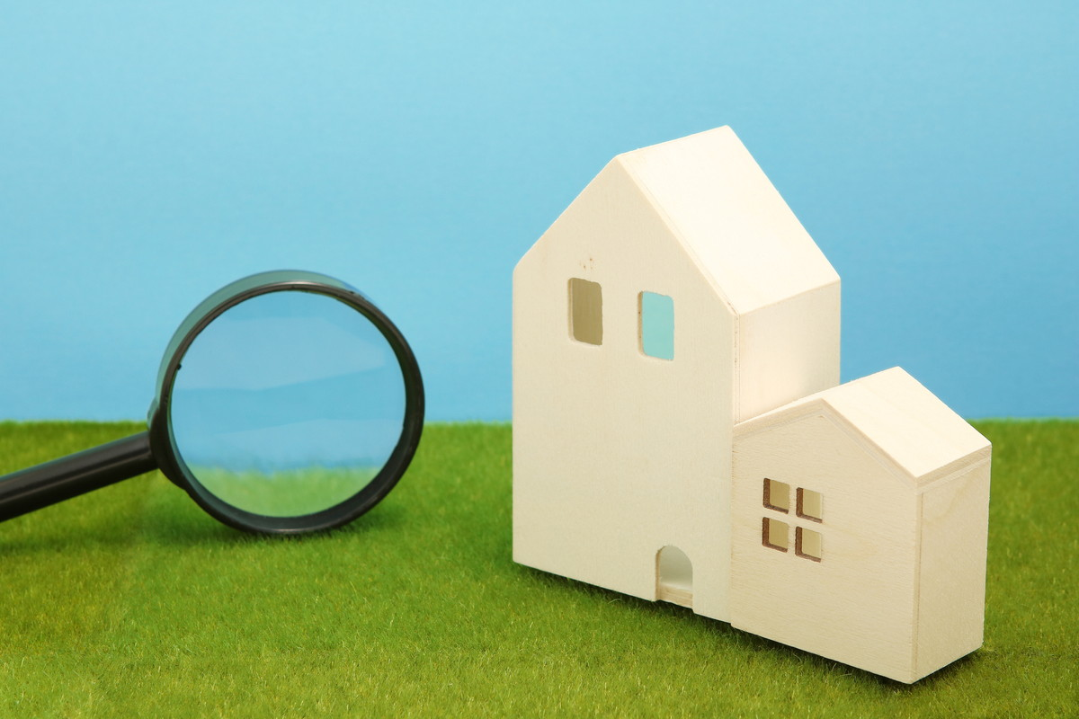 家を売る時の不動産会社の選び方