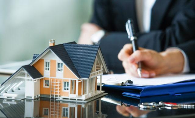 家を売る際に異なる不動産会社