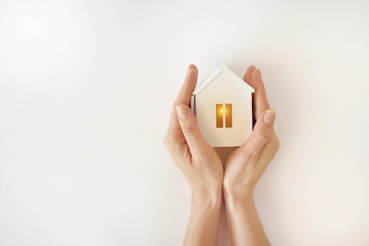 賃貸中のまま売り出す場合の注意点