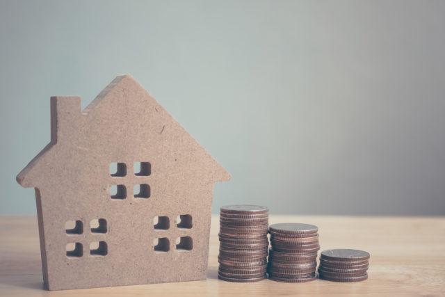 家が高く売れる時期