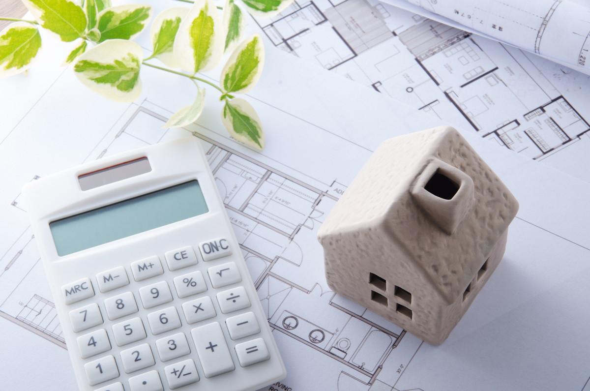 家を相続する際に知っておくべきこと全知識。手続きや税金についても解説