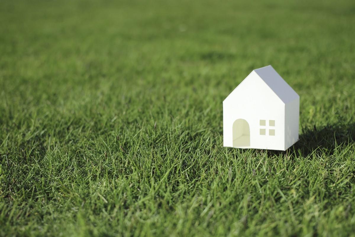 財産分与で家を売却