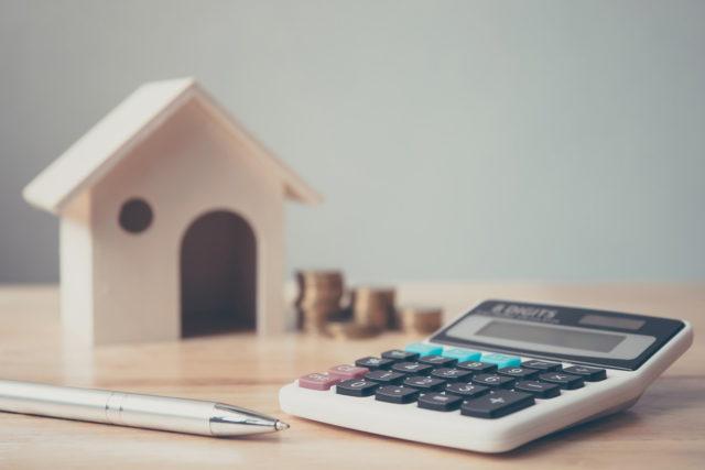空き家売却にかかる税金
