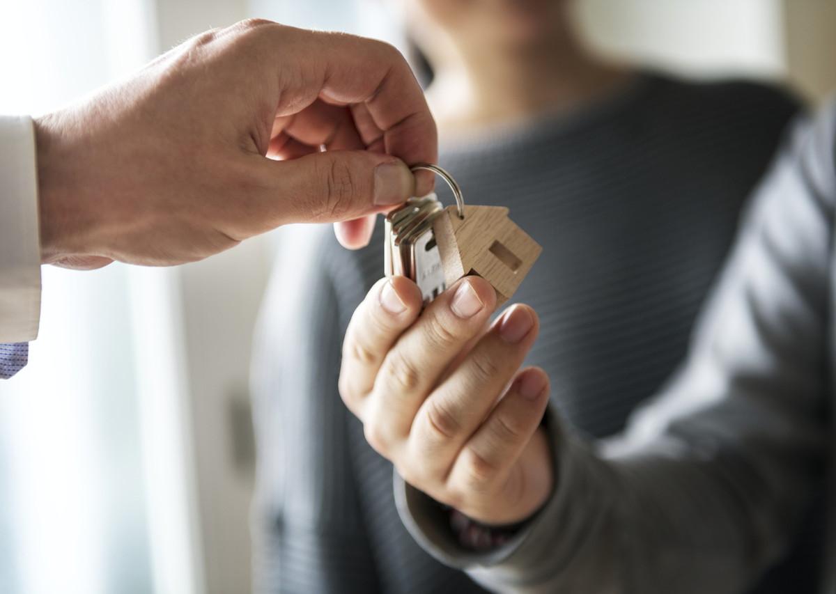 家売却税金3