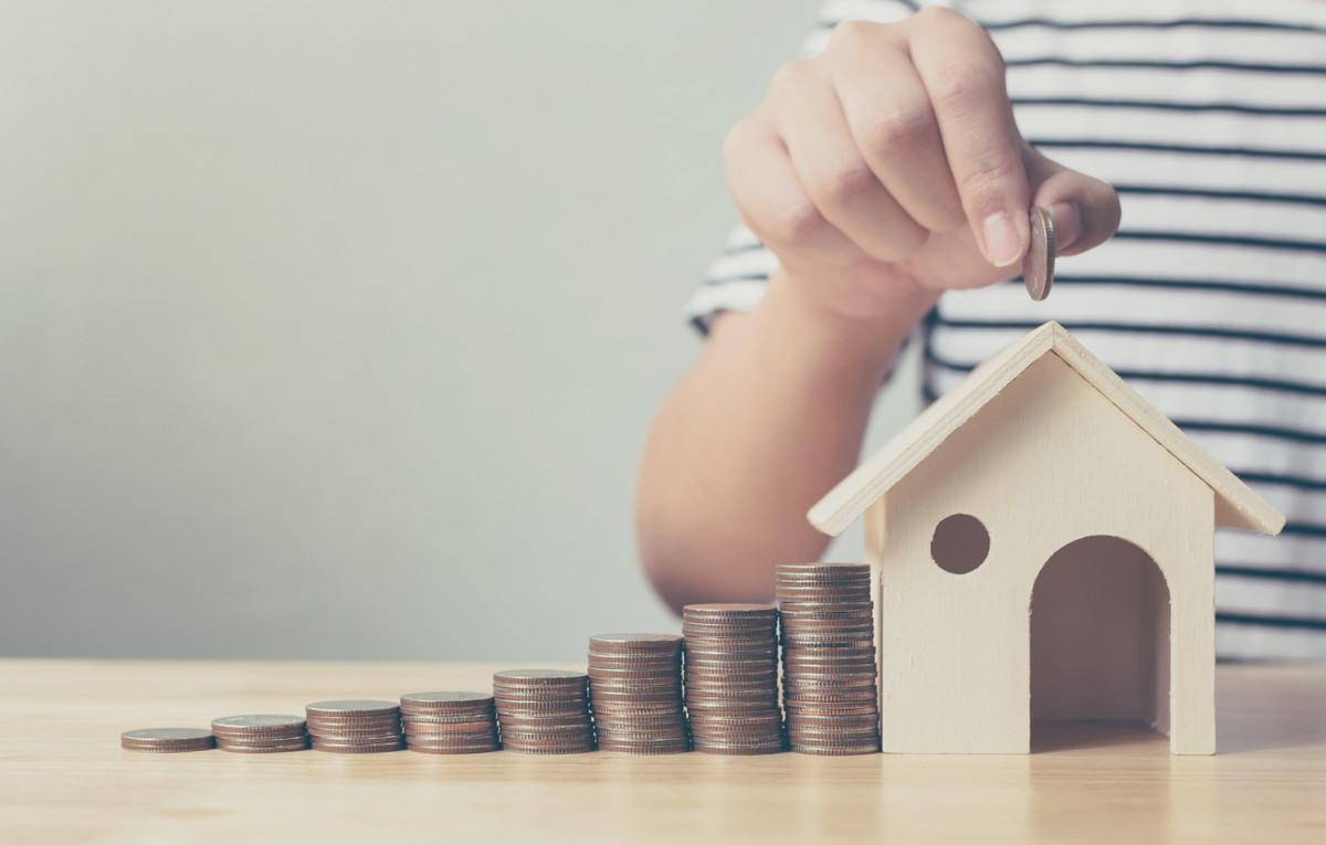 住宅ローン減税を受ける条件とは。意外と気づかないポイント・注意点【監修記事】