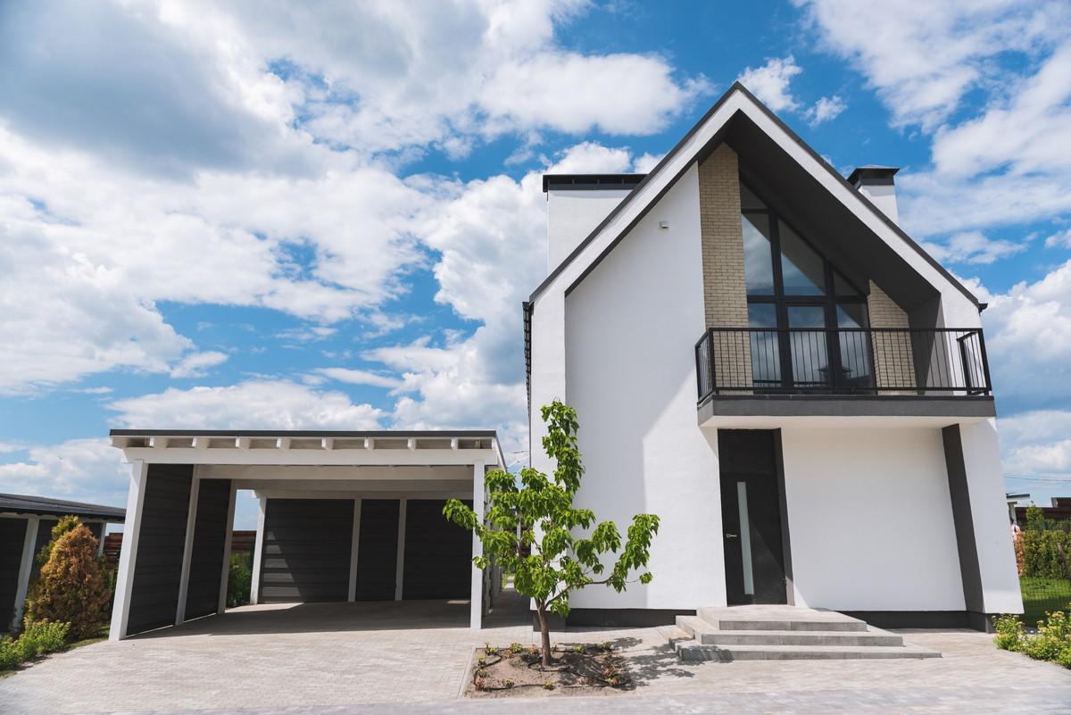 第二種低層住居専用地域の特徴と土地活用の考え方