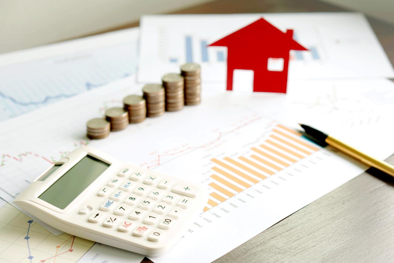 土地にかかる譲渡所得税