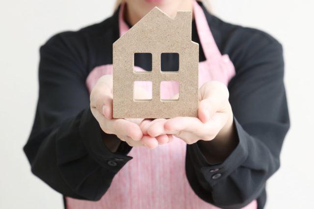 家の買取ポイント