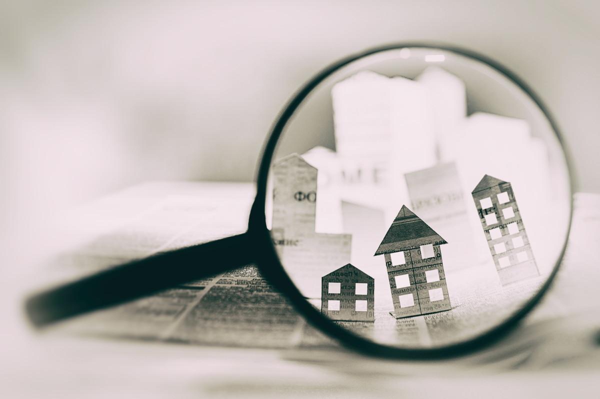 家の買取で損をする?一般売却との違いと買取がおすすめの人とは