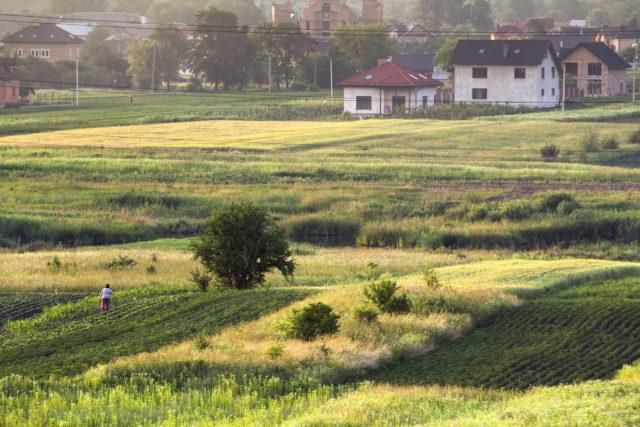 土地の売却価格を決めるポイント