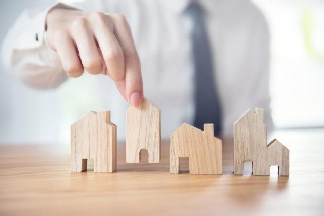 住宅を売却するポイント