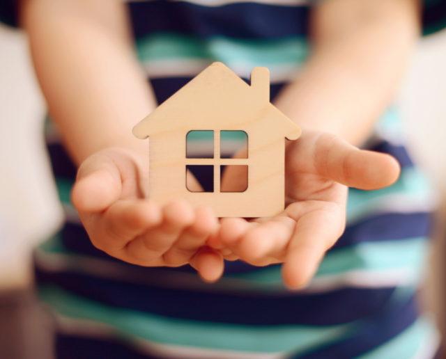 固定資産税評価を知ろう