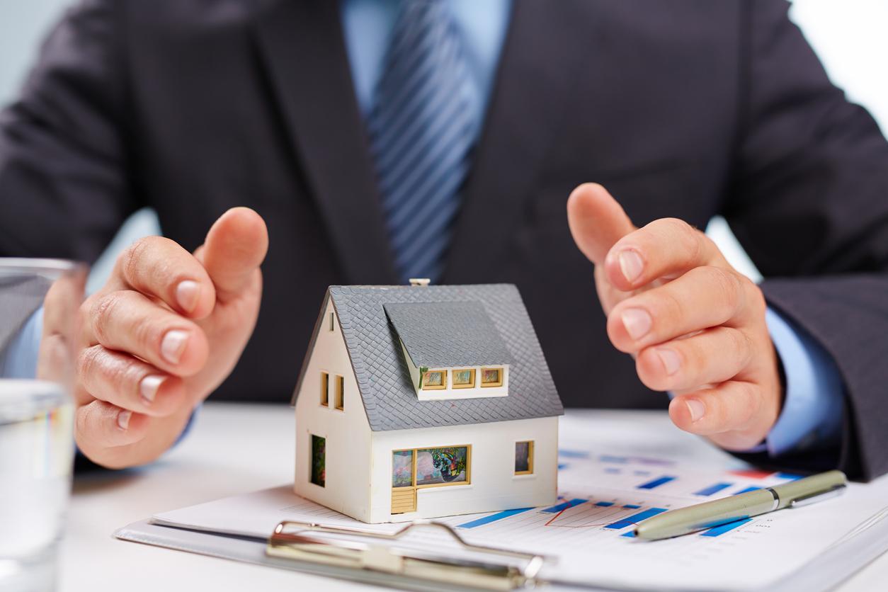 住宅を売却する方法