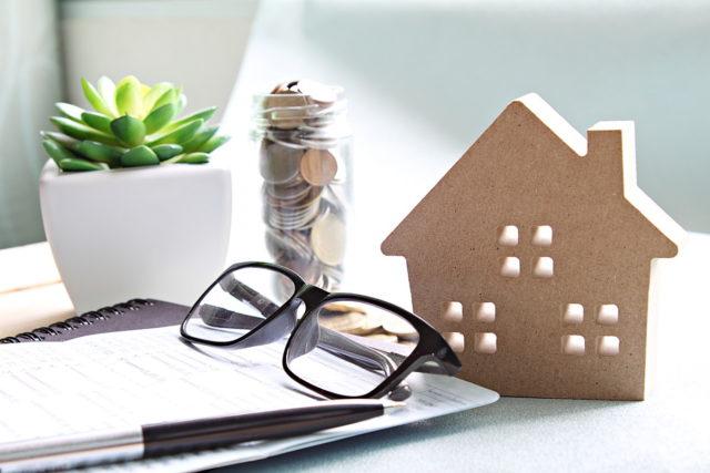 家、買取のデメリット