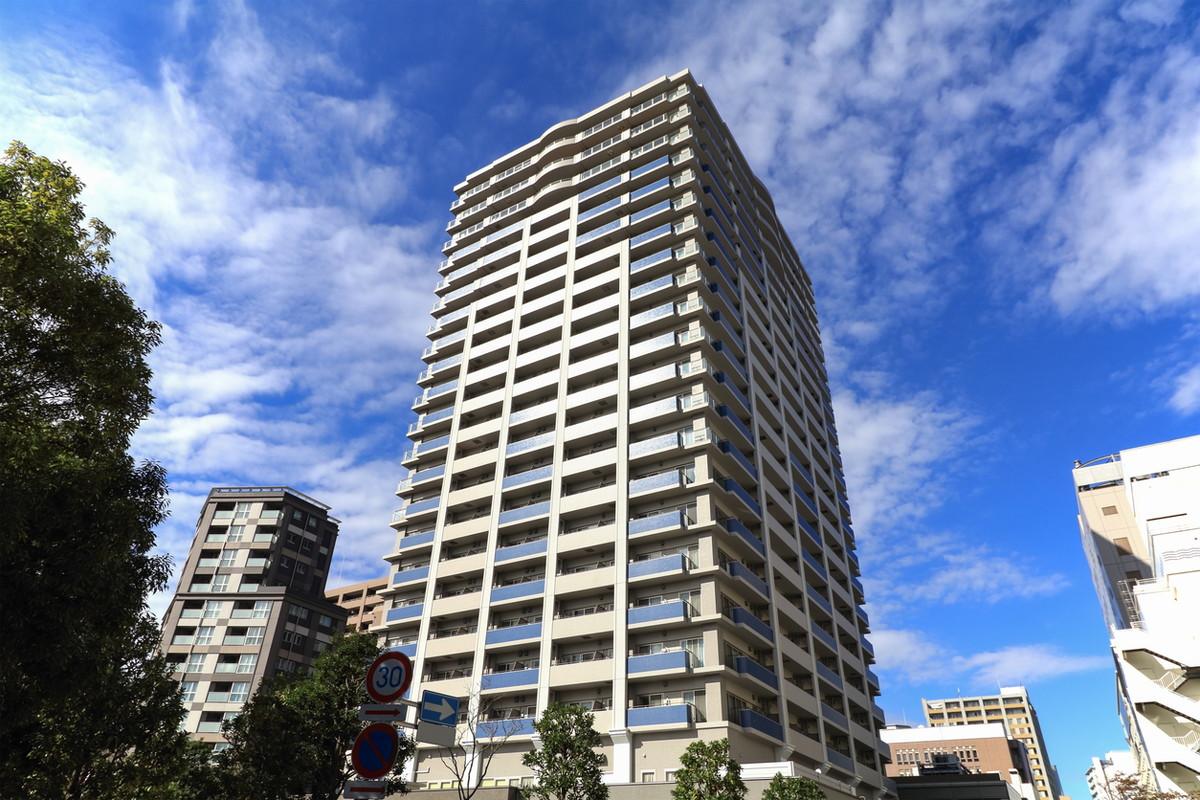 第二種中高層住居専用地域の特徴と土地活用の考え方