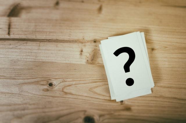 不動産を高価格で売却するのであれば、専属専任媒介契約・専任媒介契約がおすすめな3つの理由