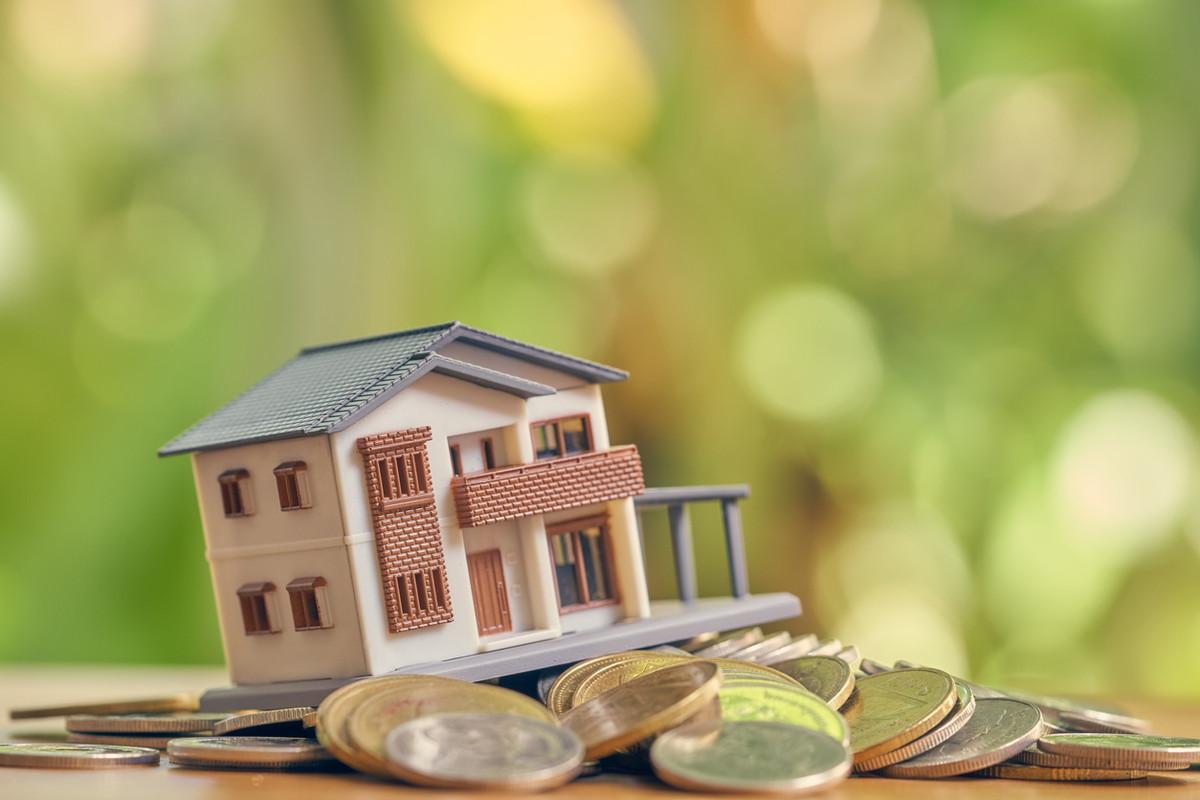 第一種低層住居専用地域の特徴と土地活用の考え方