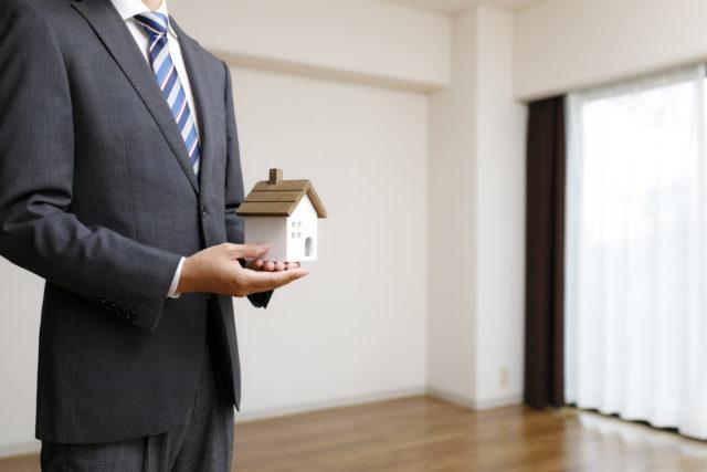 家の買い替えで失敗しないために