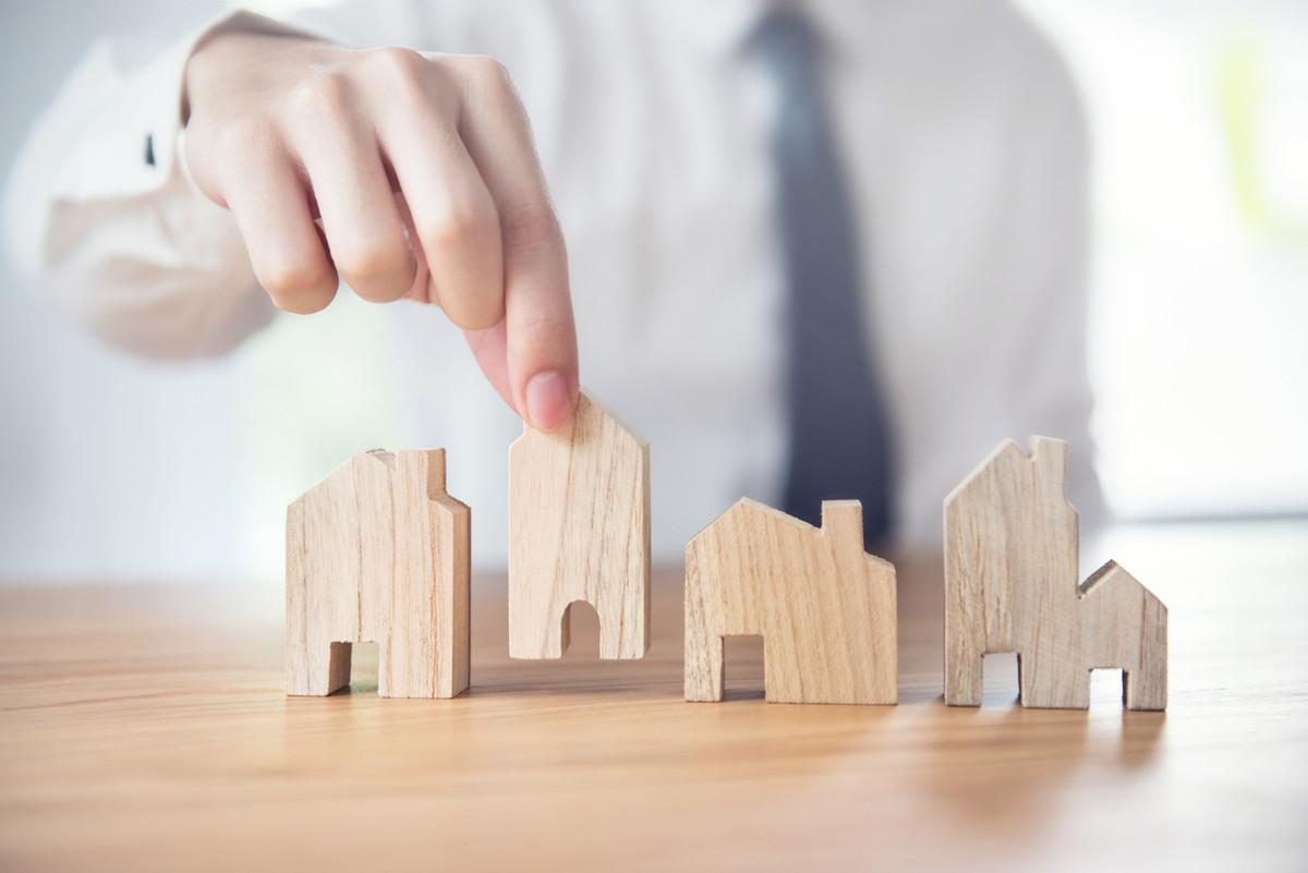 不動産の財産分与にかかる税金。算出方法と節税対策を知っておこう