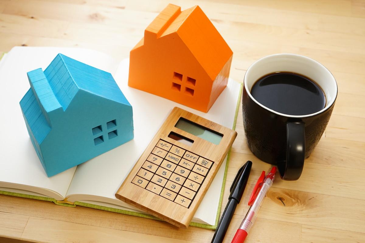 家の買い替え方法と失敗しないためのポイント。資金計画が大切