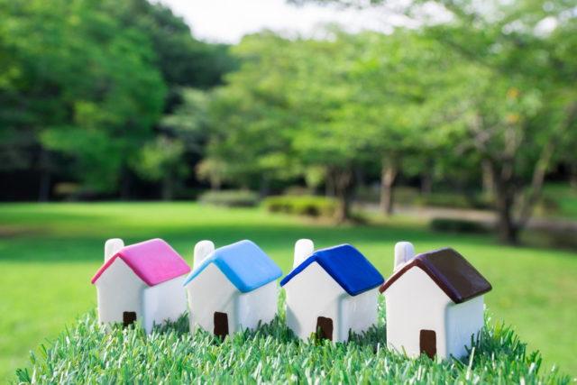 家の買い替え方法と流れを把握