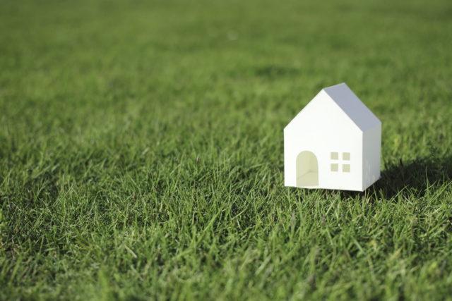 土地売却時の測量にかかる費用