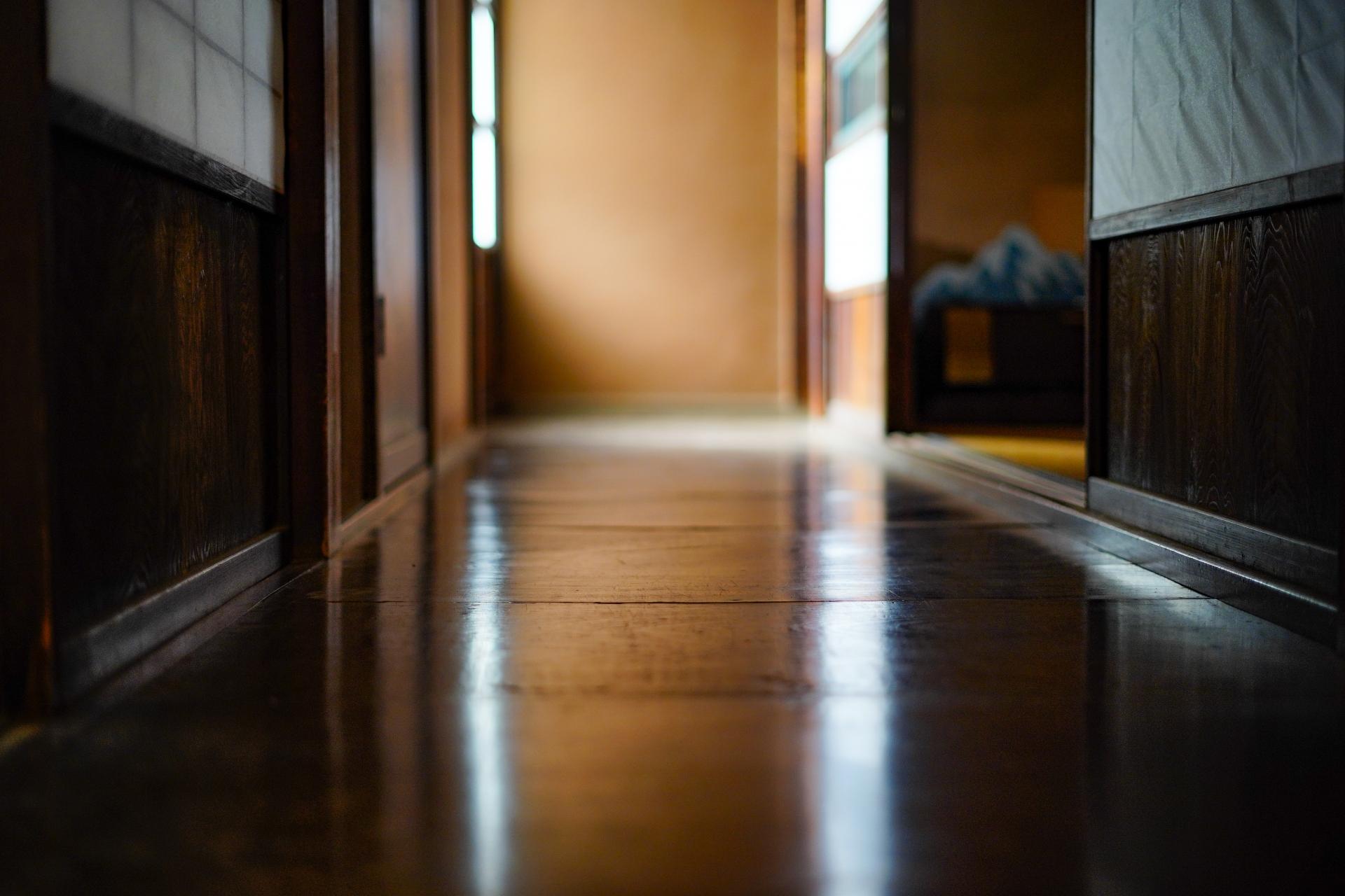古い家で在宅介護はできる?使える補助金とリフォームの必要性