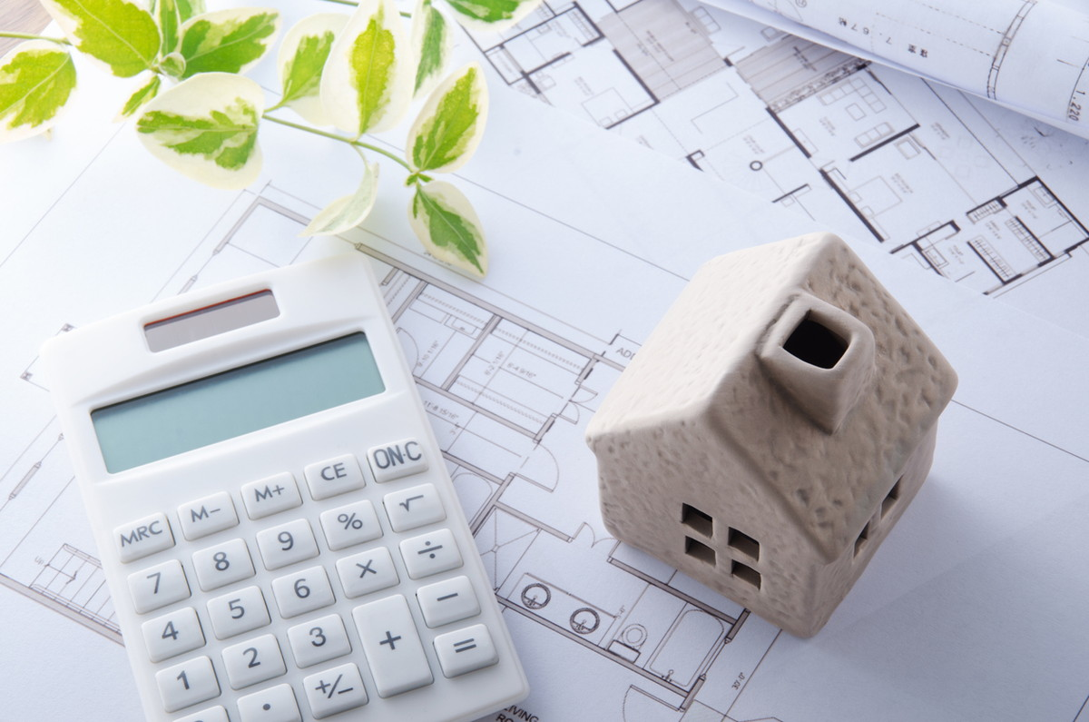 家を無料査定する方法3選