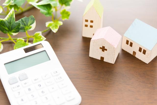 路線価による土地評価額の計算方法